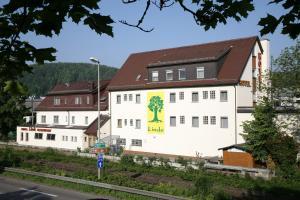 Accommodation in Heidenheim