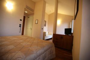 Hotel Rosa (5 of 66)