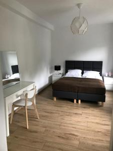 Apartament Angelina