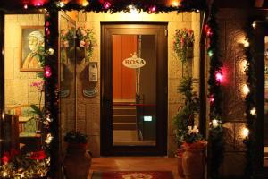 Hotel Rosa (34 of 66)