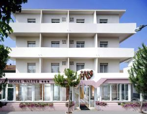 Hotel Walter - AbcAlberghi.com