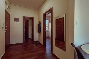 Acropolis comfy home in the heart of Athens for 4