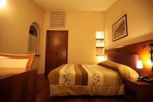 Hotel Rosa (31 of 66)