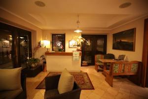 Hotel Rosa (10 of 66)