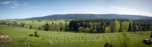 Doboszowka