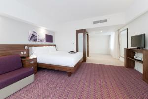 Hampton by Hilton London Gatwick Airport (22 of 25)