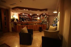 Hotel Rosa (28 of 66)
