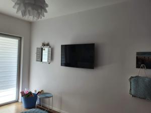 Apartament Bursztyn