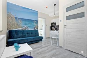 Jantar Apartamenty APARTAMENTY KLARA