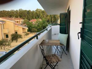 . Apartment Viale Mediterraneo