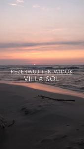 Villa Sol