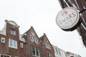 Hotel Dwars (36 of 46)