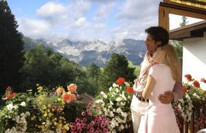 Hotel Neuhäusl Superior - Berchtesgadener Land