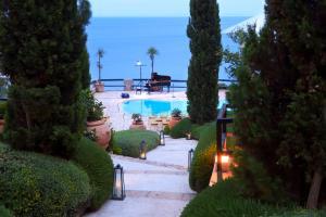 Hotel Il Pellicano (18 of 58)