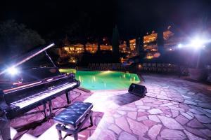 Hotel Il Pellicano (35 of 58)
