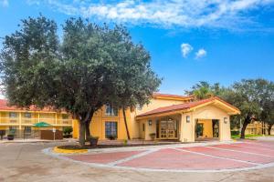 La Quinta Inn by Wyndham Eagle..