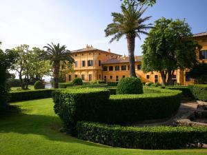 La Posta Vecchia Hotel (26 of 54)