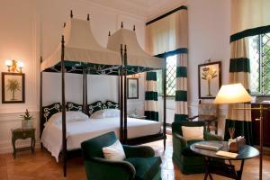 La Posta Vecchia Hotel (20 of 52)