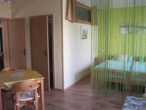 Hotel-Pension Weingart Quedlinburg, Pensionen  Quedlinburg - big - 20