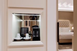 Aleph Rome Hotel (24 of 65)