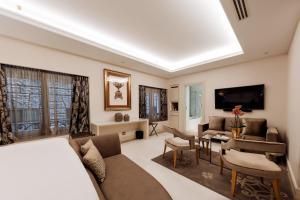 Aleph Rome Hotel (21 of 65)