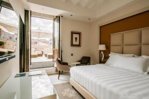 Aleph Rome Hotel (20 of 65)