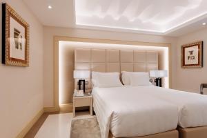 Aleph Rome Hotel (14 of 65)