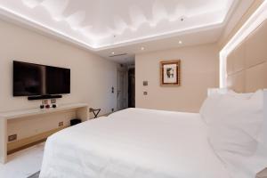 Aleph Rome Hotel (12 of 65)