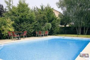 Logis Les Provinciales, Hotely  Arpajon-sur-Cère - big - 1