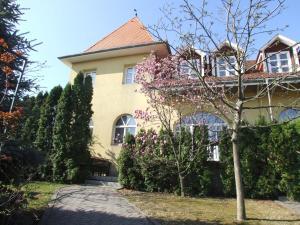 Art Guesthouse - Budapest
