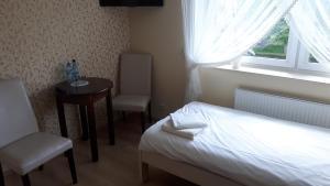 Hotel Finezja