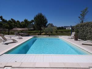 Location gîte, chambres d'hotes Auberge de l Helvie chez Coco & Ricou dans le département Ardèche 7
