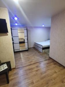 Гостиница Персона, Карасук