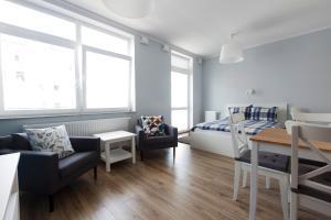 apartamentywroc Pomorska