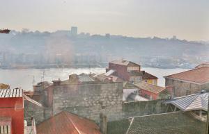 Porto Rivertop Porto