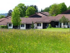 Ferienhaus Karin - Karlsebene