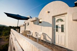 Maki Apartments, Ferienwohnungen  Tivat - big - 63