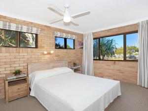 Illawong Inn 4 - Two Bedroom Unit on Mooloolaba Spit