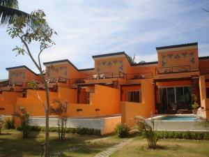 Sunshine Pool Villa - Ban Tha Khoi
