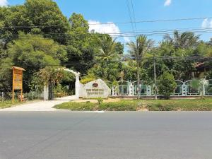Tang Thanh Phat Resort