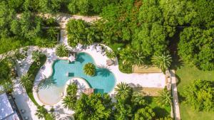 Chablé Resort & Spa (10 of 77)