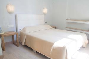 Hôtel Rossetti (6 of 29)