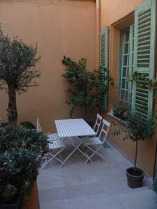 Hôtel Rossetti (26 of 29)