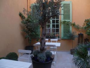 Hôtel Rossetti (4 of 29)