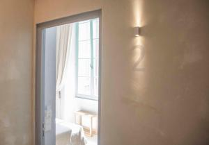 Hôtel Rossetti (27 of 29)