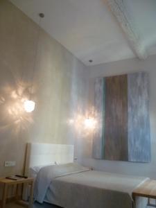 Hôtel Rossetti (21 of 29)