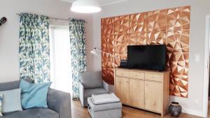 Komfortowy Apartament w Karpaczu do 5 os