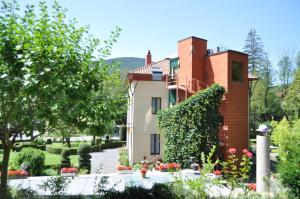 Hotel Maristany - Adults Only - Camprodon