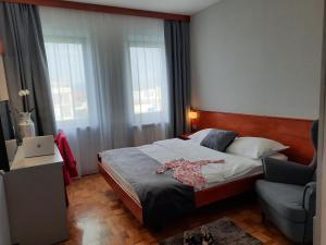 obrázek - Hotel Vodisek