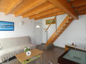 . Apartment Chemin d'Aymont